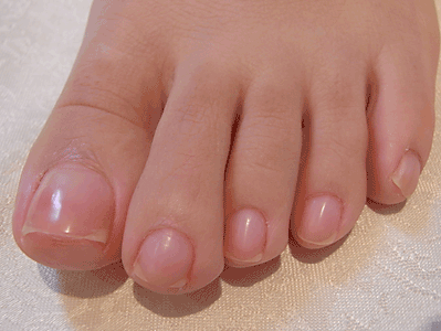 care_foot