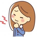 ツライ喉の痛みと頭痛の4個の治し方を紹介!
