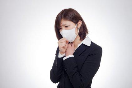 喉の痛みの治し方!寝るときに注意する4個のポイントを紹介!