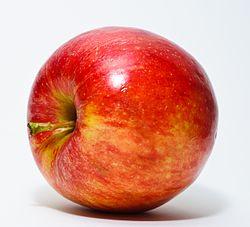 大人のりんご病はどんな薬が有効?
