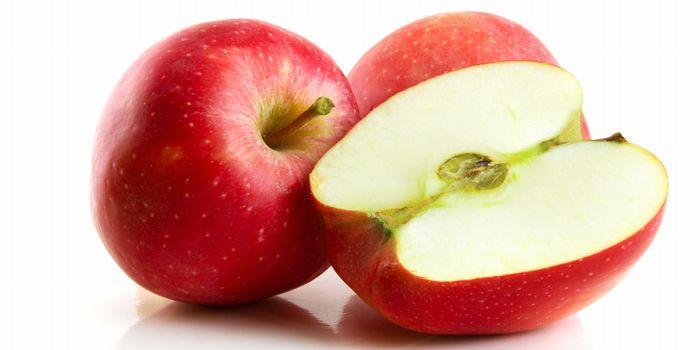 大人のりんご病は何科を受診すればいい?