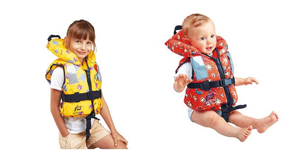 【安全重視】子供との川遊びに必須グッズTOP5!
