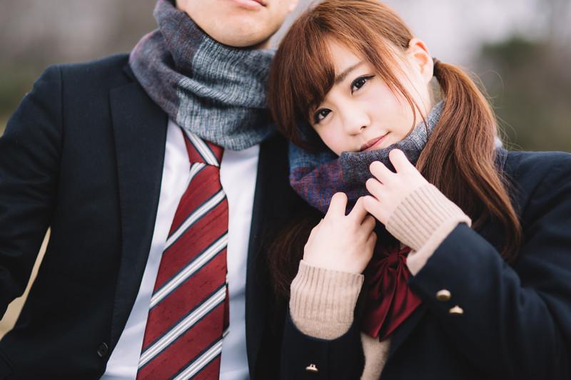 高校生が付き合う前の初デートで超実践的に気をつけること7選!